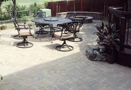 Patio Stone Designs Pictures by Patio Ideas Backyard Stone Patio Ideas Flagstone Patio Designs