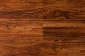 Exotic Laminate Flooring Free Samples Lamton Laminate 12mm Tropical Exotic Walnut