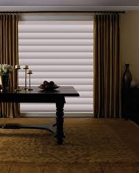 Levolor Roman Shades - levolor roman shades blinds on time