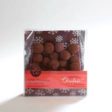 chocolate covered nuts charles chocolates
