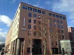 le bureau evry achat bureau évry vente bureaux évry bureauxlocaux com