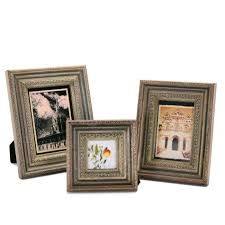 online buy wholesale home decor artifacts from china home decor