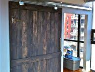 Barn Door Furniture Company Contemporary Wooden Doors Modern Barn Doors Accessories