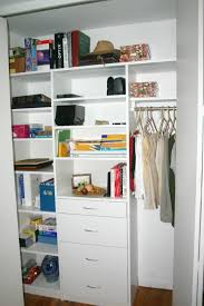 cleaning closet ideas clean ideas for storage closet roselawnlutheran