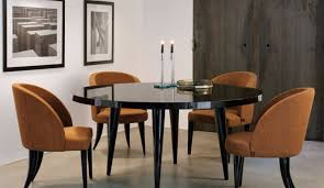 Luxury Dining Room Table How To Choose The Dining Table For Luxury Dining Rooms