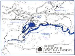 Moraine State Park Map by Caleb Smith State Park Preserve 1 Quest 2 The Next