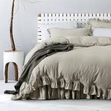 French Bed Linen Online - online get cheap french linen duvet covers aliexpress com