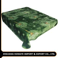 Select Comfort Stock List Manufacturers Of Select Comfort Stock Prices Buy Select