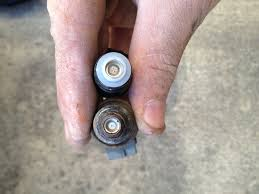 jeep fuel injector fuel injector upgrade questions jeep forum