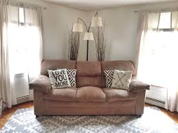 furniture used furniture stores london ashley furniture morrow