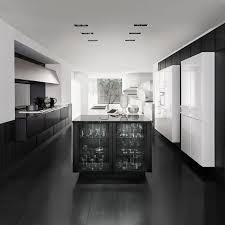 15 best siematic pure u2013 kitchen interior design