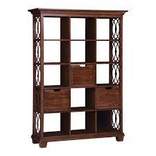 room divider furniture furniture fair room divider design ideas in living room areas