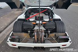f40 suspension liberty walk f40 cars liberty walk and