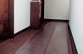 vinyl carpet protection runner 48 inches wide
