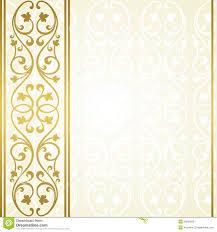free invitation cards wedding invitation card design template free