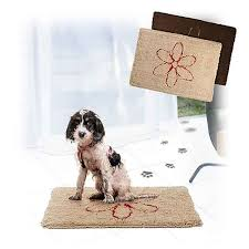Wipe Your Paws Dog Doormat Best Doormat For Dogs 2017 Top Selling Models Reviewed