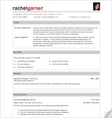 Modern Resume Builder Resume Cover Letter Template Cover Letter Example Graphic Design