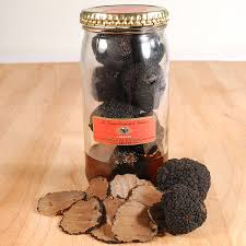 where can you buy truffles summer black truffles brushed choice by plantin