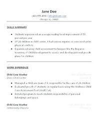 nanny duties resume duties of babysitter nanny duties and responsibilities resume