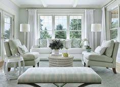 living room colors cream fleece and the trim u0026 ceiling are white