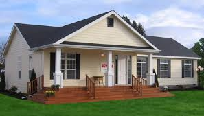 Skyline Manufactured Homes Floor Plans Floor Plans For Skyline Manufactured Homes U2013 House Style Ideas