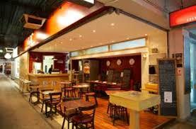 cours de cuisine halles de lyon cours de cuisine halles de lyon ohhkitchen com