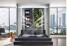 Brizo Faucets Brizo Showering New 1 Jpg