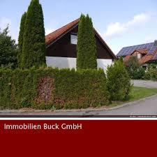 Suche Freistehendes Haus Zum Kauf Immobilien Häuser