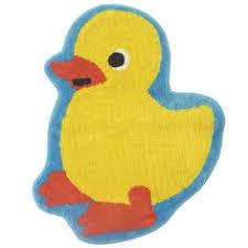 Yellow Duck Bath Rug Rubber Ducky Bath Rug Area Rug Ideas