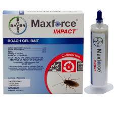 oriental roach pestcontrolsupplies com