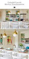 17 best coastal living images on pinterest kitchen coastal