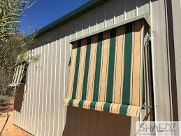 Auto Awnings Auto Guide Awnings