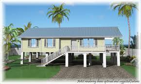house plans florida keys home deco plans