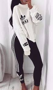 womens adidas jumpsuit adidas adidas adidas shoes and
