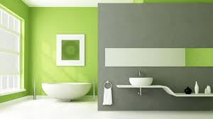 best colour combination for home interior painting color combination ideas wall paint idea fascinating design