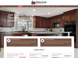 Kitchen Design Websites Kitchen Design Websites Size Of Kitchen Designkitchen