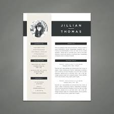 graphic design resume here are professional resume design goodfellowafb us
