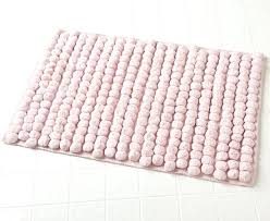 Baseball Bathroom Rug Bathroom Rug Blue Bath Rugs Target What You Need To Know About
