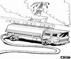 hotwheels coloring pages 121 best coloring pages images on pinterest colouring pages