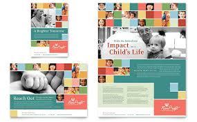 doc 585363 kindergarten brochure template u2013 21 kindergarten