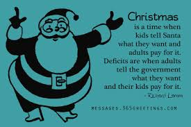 funny christmas card greetings wblqual com