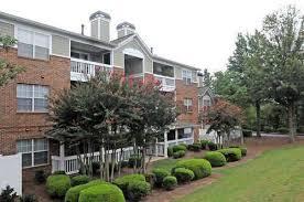 3 bedroom apartments in atlanta ga wildwood ridge everyaptmapped atlanta ga apartments