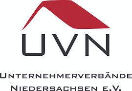 Reha Bad Zwischenahn Uvn Bündnis Gesunde Mitarbeiter Startet In Niedersachsen Uvn