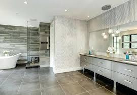 Pendant Lights For Bathroom Vanity Pendant Lights For Bathroom Vanity Pendnts Pictures Of Pendant