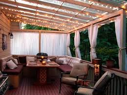 1000 ideas about pergola curtains on pinterest porch curtains