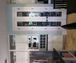 kitchen pantry doors ideas martha stewart and the 2011 home builder show eye on design by