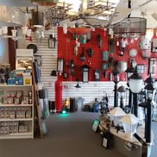 light bulbs unlimited fort lauderdale light bulbs unlimited lighting stores 8045 w sle rd coral