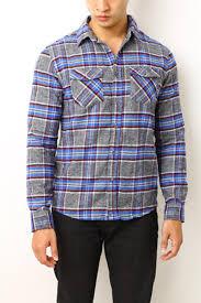 Baju Kemeja Billabong jual kemeja billabong original pria kmof billabong 1 di lapak