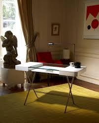 Office Table Design 2013 Focal Point For Contemporary Home Offices Cosimo Desk Freshome Com