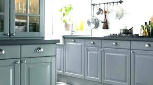 remplacer porte cuisine portes de placards de cuisine changer les portes de placard de